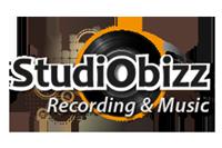 Studiobizz opnamestudio