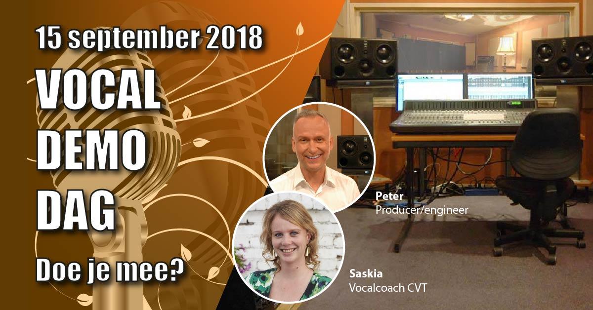 Vocal-Demo-Dag-banner_15-sept-2018