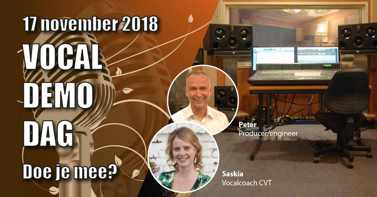 Vocal-Demo-Dag-banner_17-nov-2018 (1)